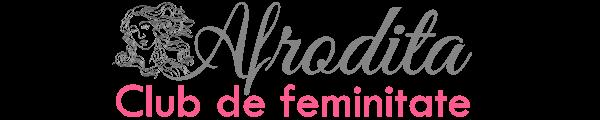 Clubul de Feminitate