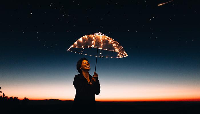 profil astrologic feminin