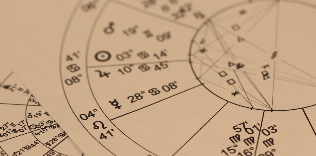 Ce este Astrograma şi de ce merită să înveţi să o interpretezi