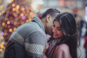 emotii in iubire