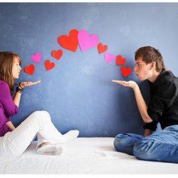 Mituri false despre cum se îndrăgostesc bărbații